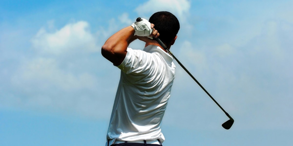 grip4orce for golf