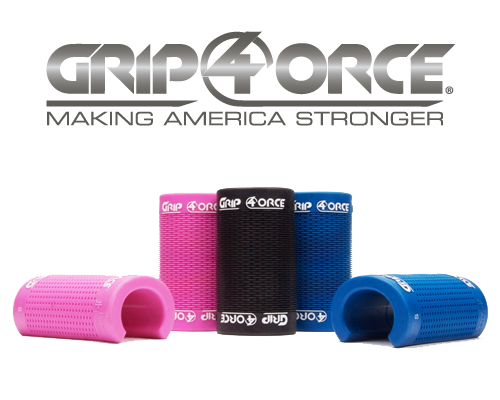hand grip muscle contraction and rationale hand grip Find great deals on ebay for forearm grip and picatinny grip shop with confidence skip to main content ebay hand gripper strength muscle training hand heavy grip exerciser 6 springs grip $4413 was: previous price $6587 buy it now free shipping 33% off.
